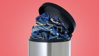 jeans_trash