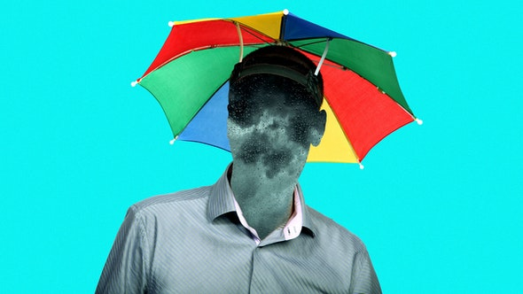 look_good_rain