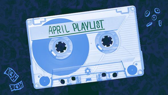 playlist_april-01