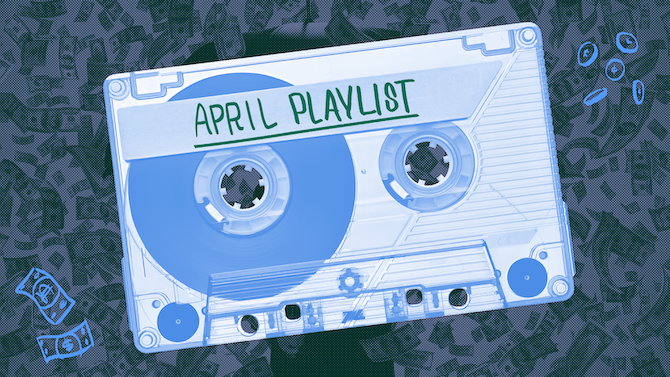 playlist_april-01