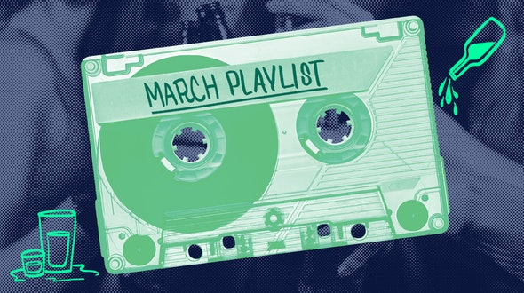 playlist_march-01
