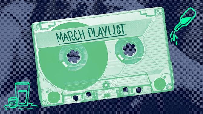 playlist_march-01