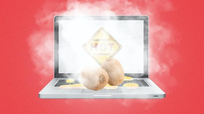 laptop_balls