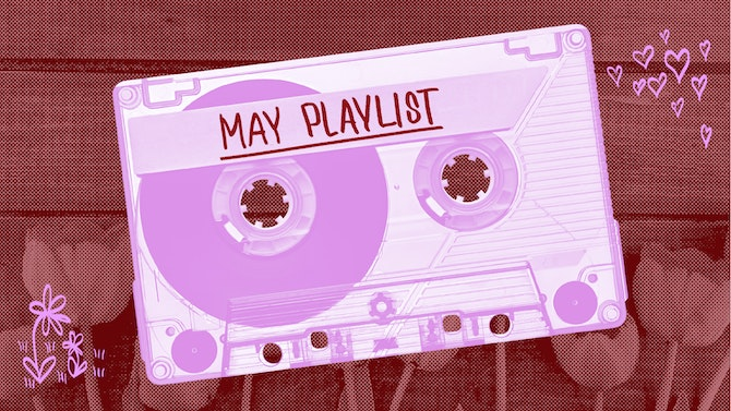 playlist_may-01