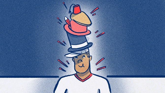 stacked-hats_2