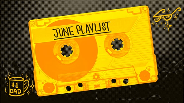 playlist_june-01-1