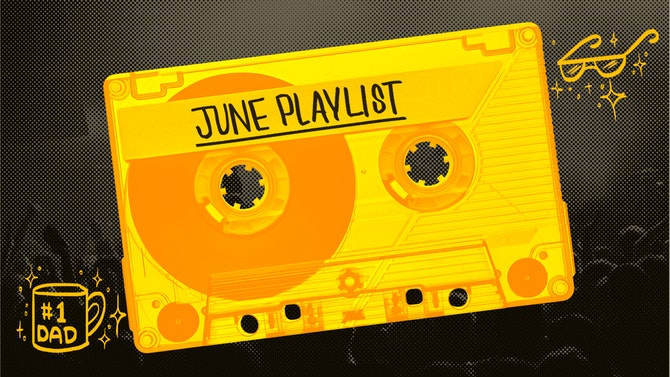 playlist_june-01-1