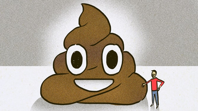 lifetime-of-poop