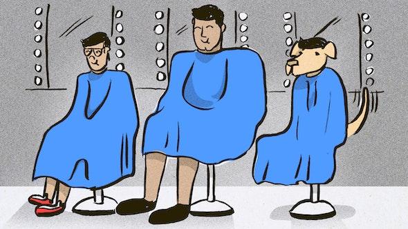 universal-haircut