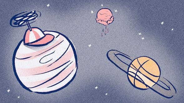 weird-planets