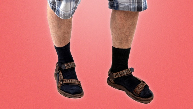 sock_shorts