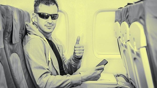 airplane-etiquette