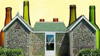 house-of-bottles