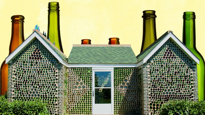 house-of-bottles