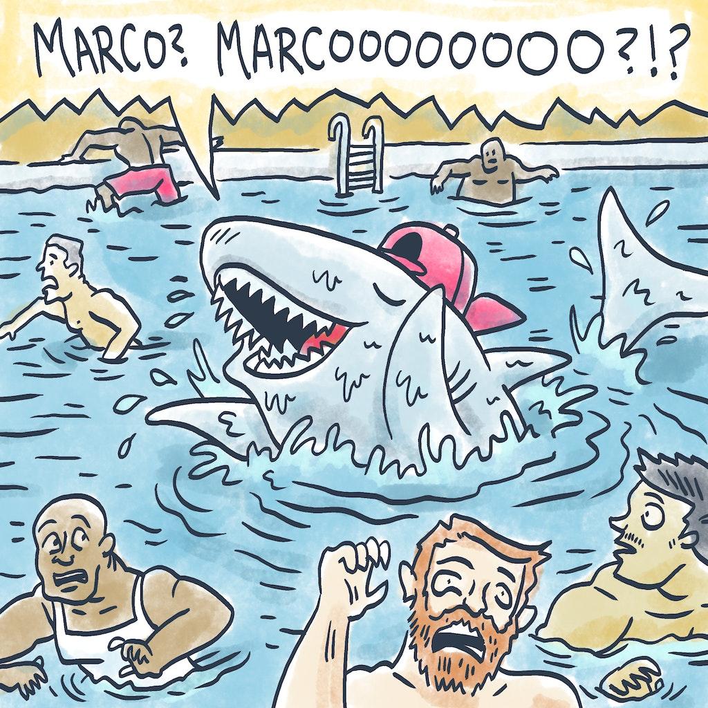 worst-kind-of-pool-shark