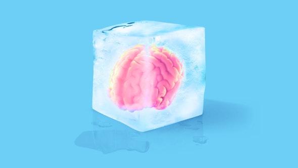 brain_freeze