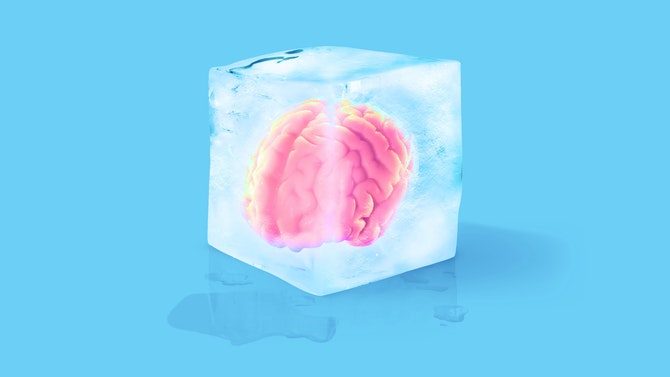 brain_freeze