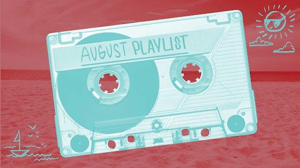 playlist_aug