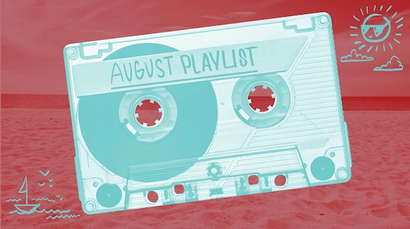 playlist_aug