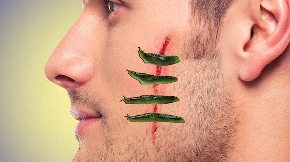 slugface_header