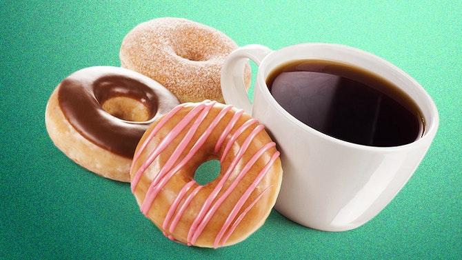 donut_header