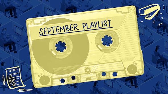 playlist_sept
