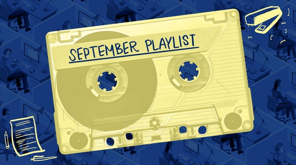 playlist_sept