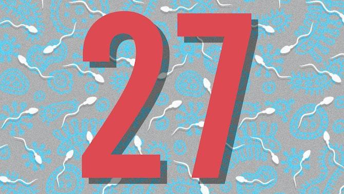 header-13
