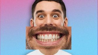 smileconfidence_header