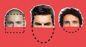 hair_face_shape