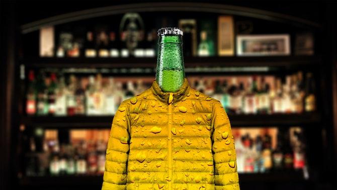 beer_jacket