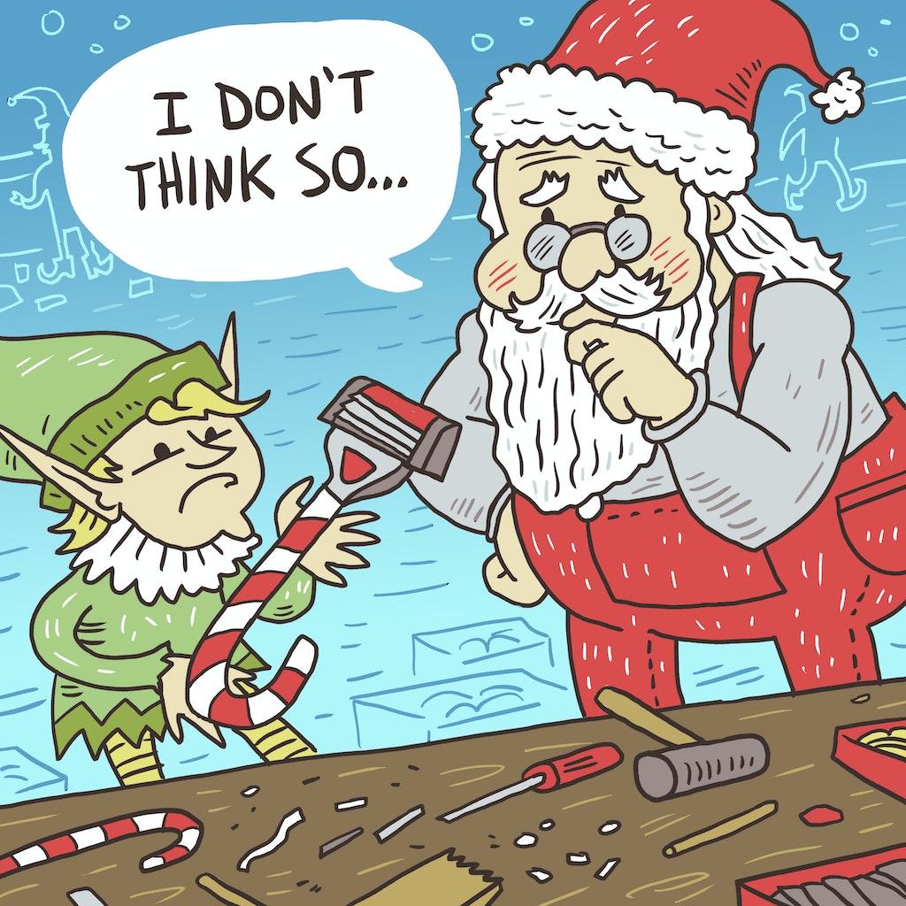 merry-christmas-everybody