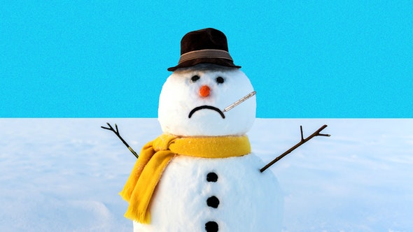 Winter_Sick