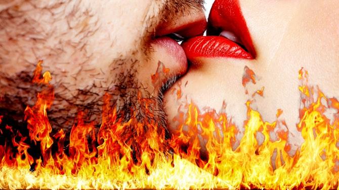 beard_burn