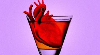 booze_heart