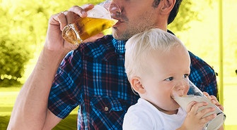 drink_kids