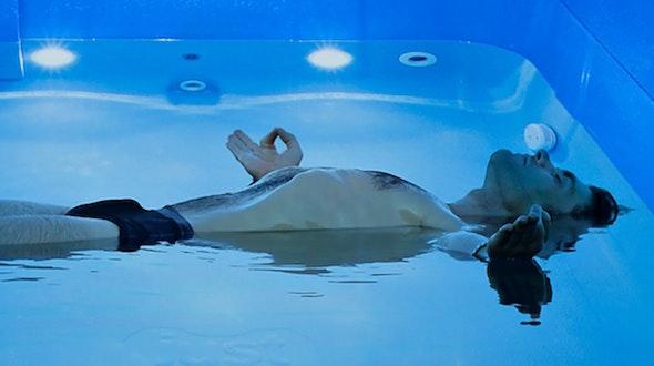 float_chamber