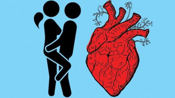 sex_heart