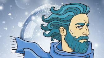 winterize_hair