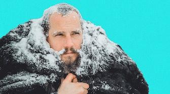 Winterize_Hair2