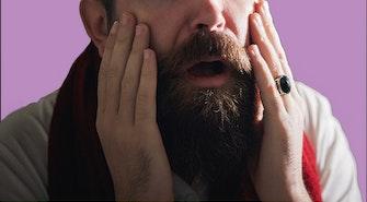 beard_wash