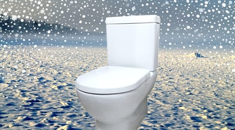 cold_toilet