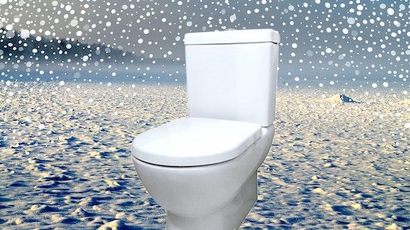 cold_toilet