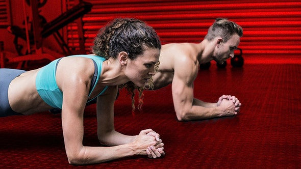 couple_workout
