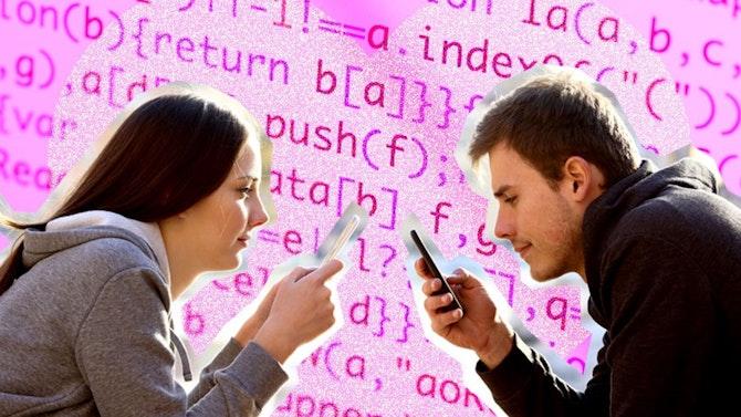 dating_app_code