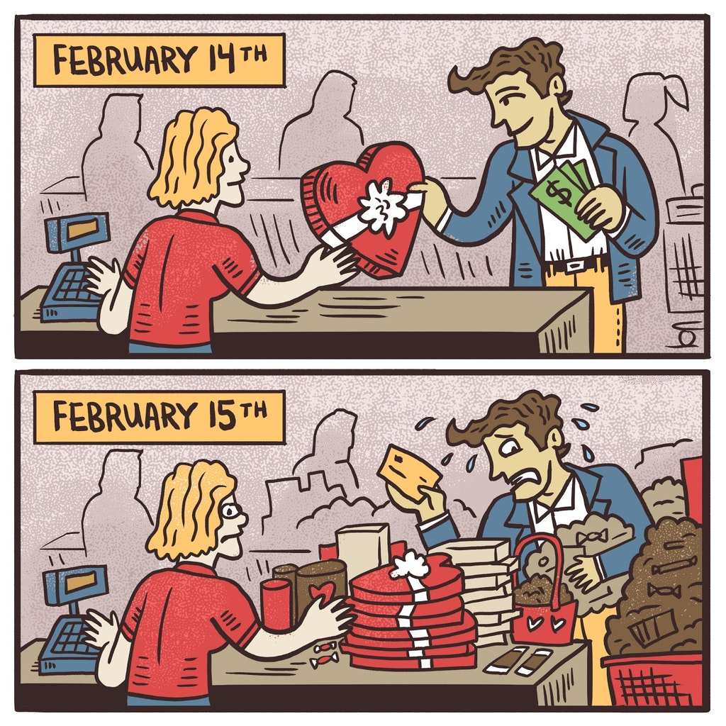 valentines-day-costs-more-forget