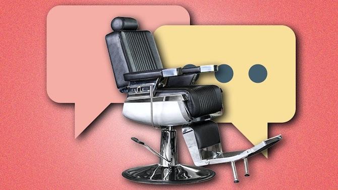 barber_talk