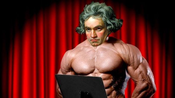 classical_testosterone