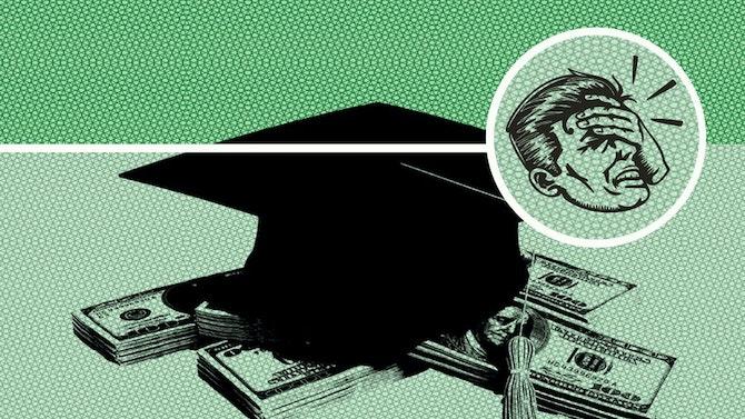 college_fund