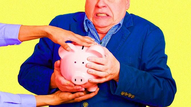 loan_retire